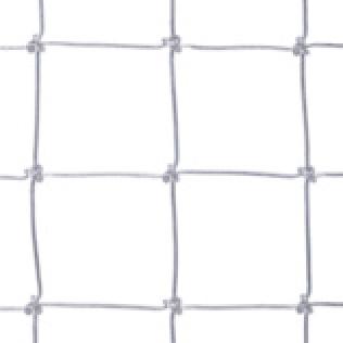 ステンレス トリカットネット