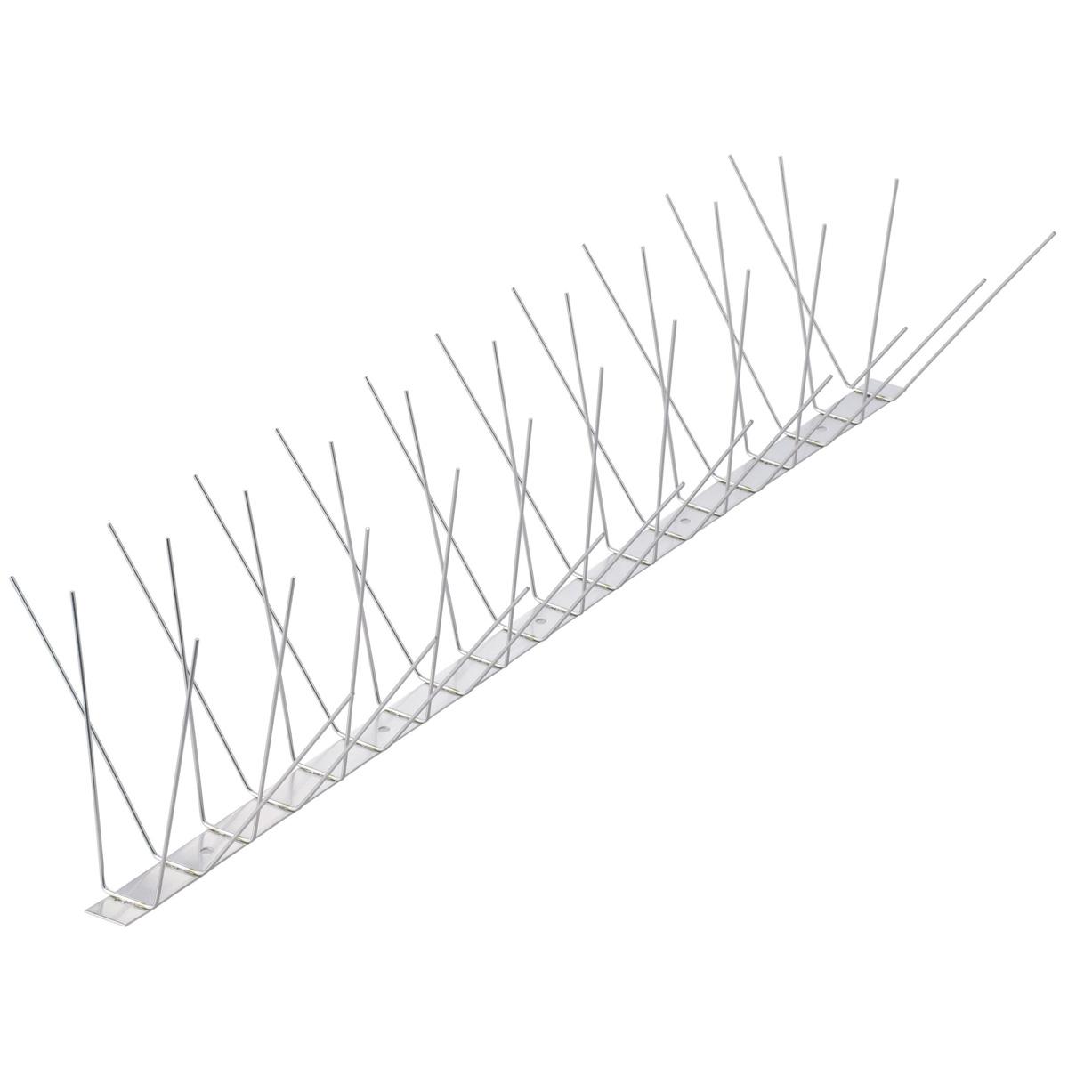 〈オールステンロング剣山〉L500×W150×H110 SUSピン:φ1.3 台座:W17.5