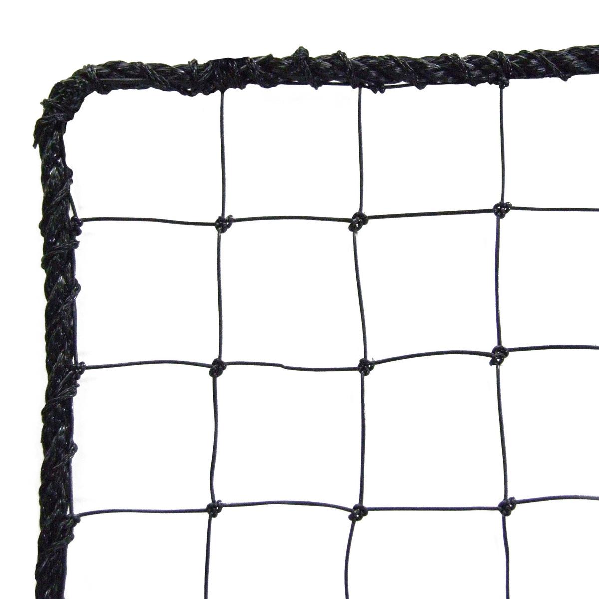 加工オプション 周囲ロープ(Φ4.0)