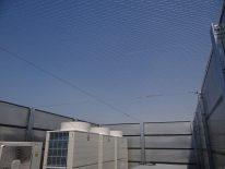 JA新築建物/商品納入
