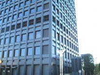 高層ビル/施工