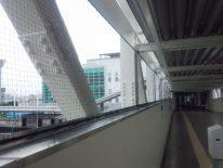 丸亀競艇場/商品納入