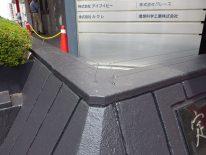 テナントビル/施工