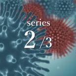 シリーズ・知っておきたい鳥インフルエンザ(2/3)鳥インフルエンザはヒトに移るの?