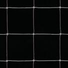 〈ゼノックス 角目タイプ30〉 目合い:30mm