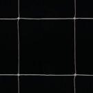 〈ゼノックス 角目タイプ50〉 目合い:50mm